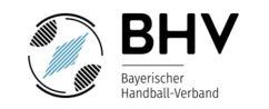 Link zur BHV-Veröffentlichung